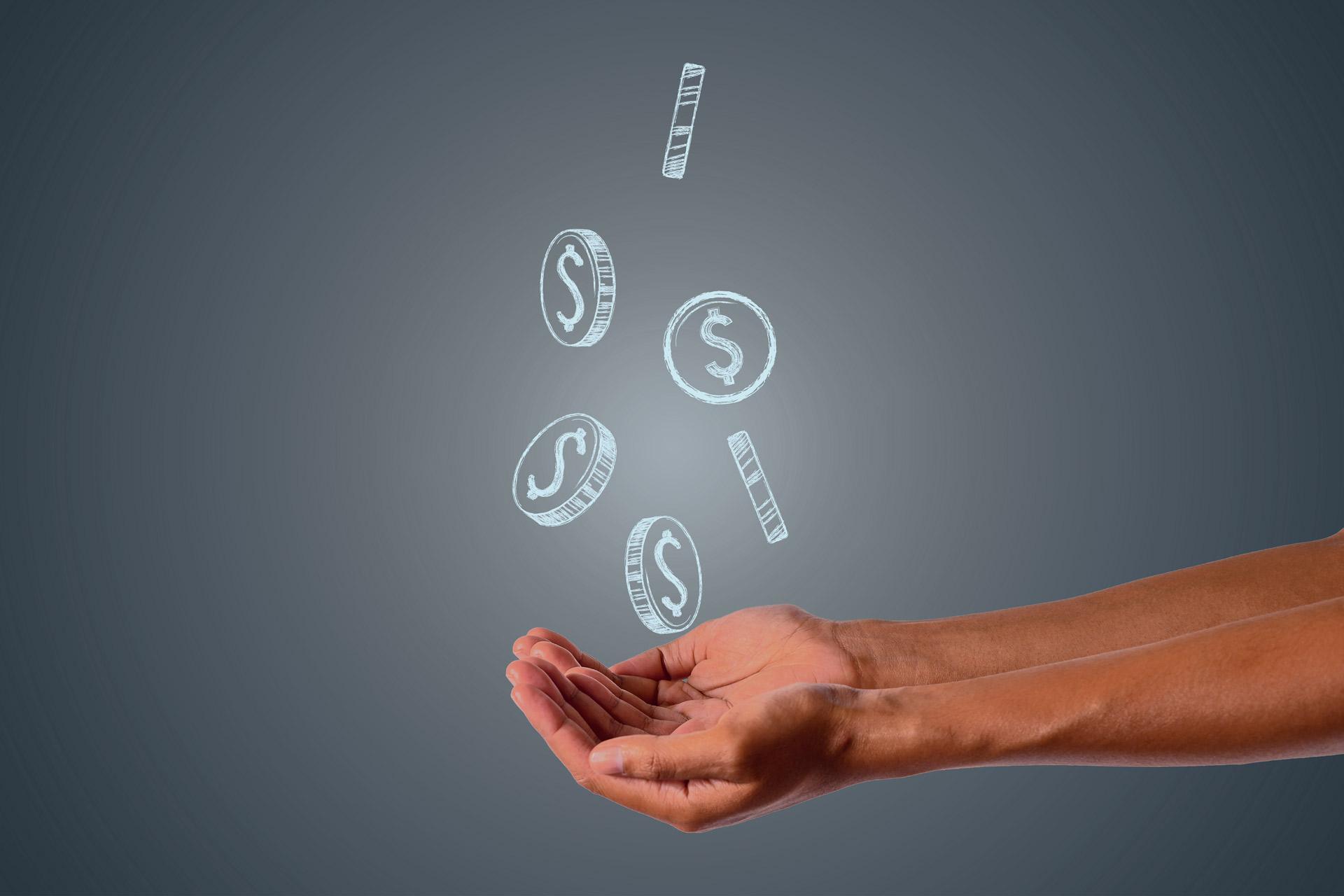 Como efetivamente reduzir custos na sua empresa